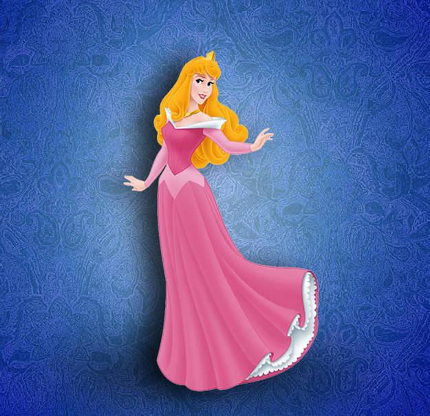 princesas_disney_6