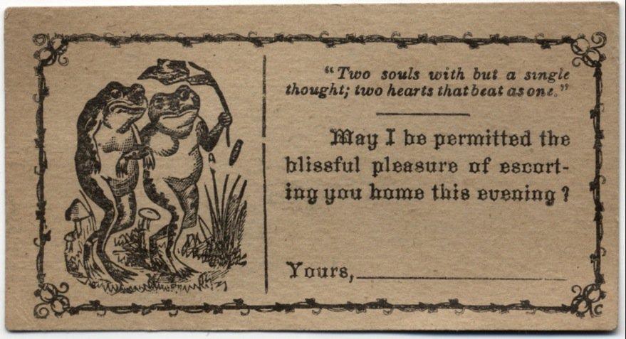 tarjetas de visita caballeros 11