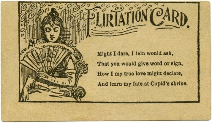tarjetas de visita caballeros 12