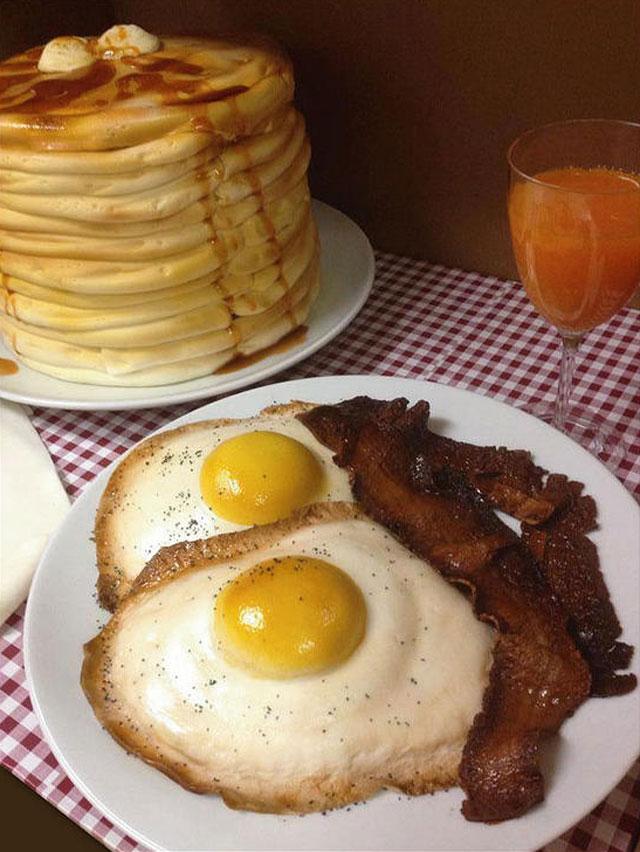 tartas_comidas_18