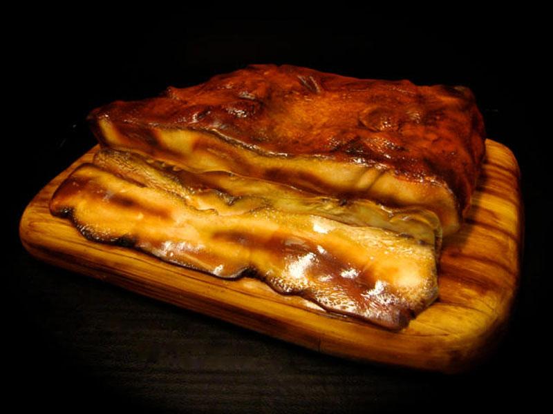 tartas_comidas_8