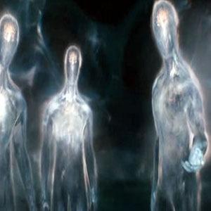 teorias sobre espacio 4