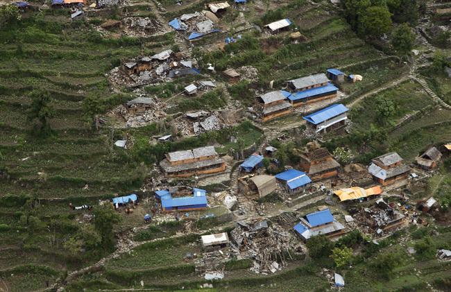 terremoto nepal 12