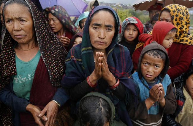 terremoto nepal 6