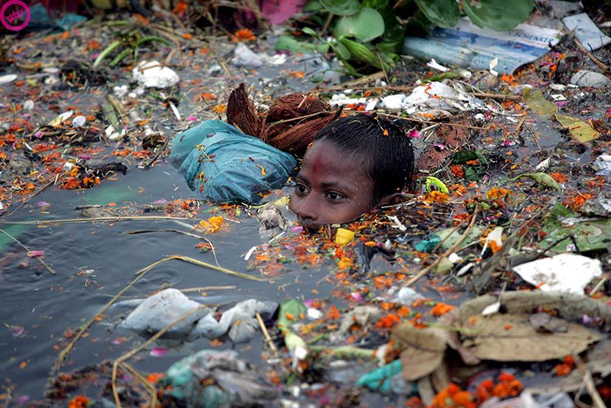 tragedia de contaminacion 12