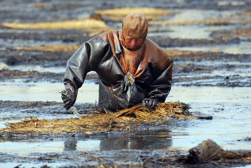 tragedia de contaminacion 18