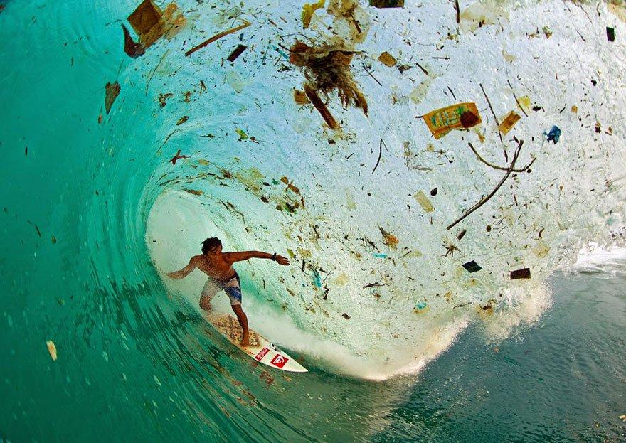 tragedia de contaminacion 5
