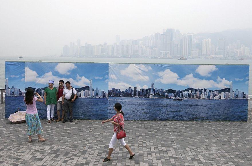 tragedia de contaminacion 6