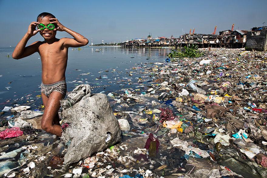 tragedia de contaminacion 9
