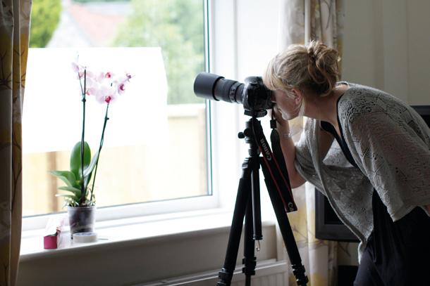 trucos de fotografia 17