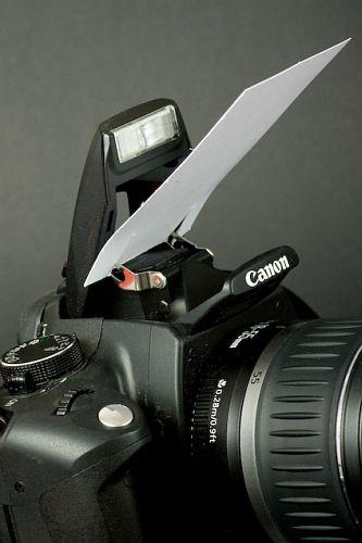 16 excelentes trucos baratos para accesorios de fotografria