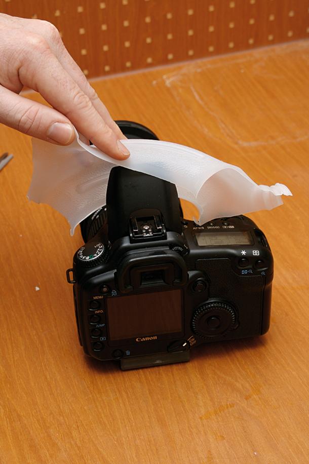 trucos de fotografia 29
