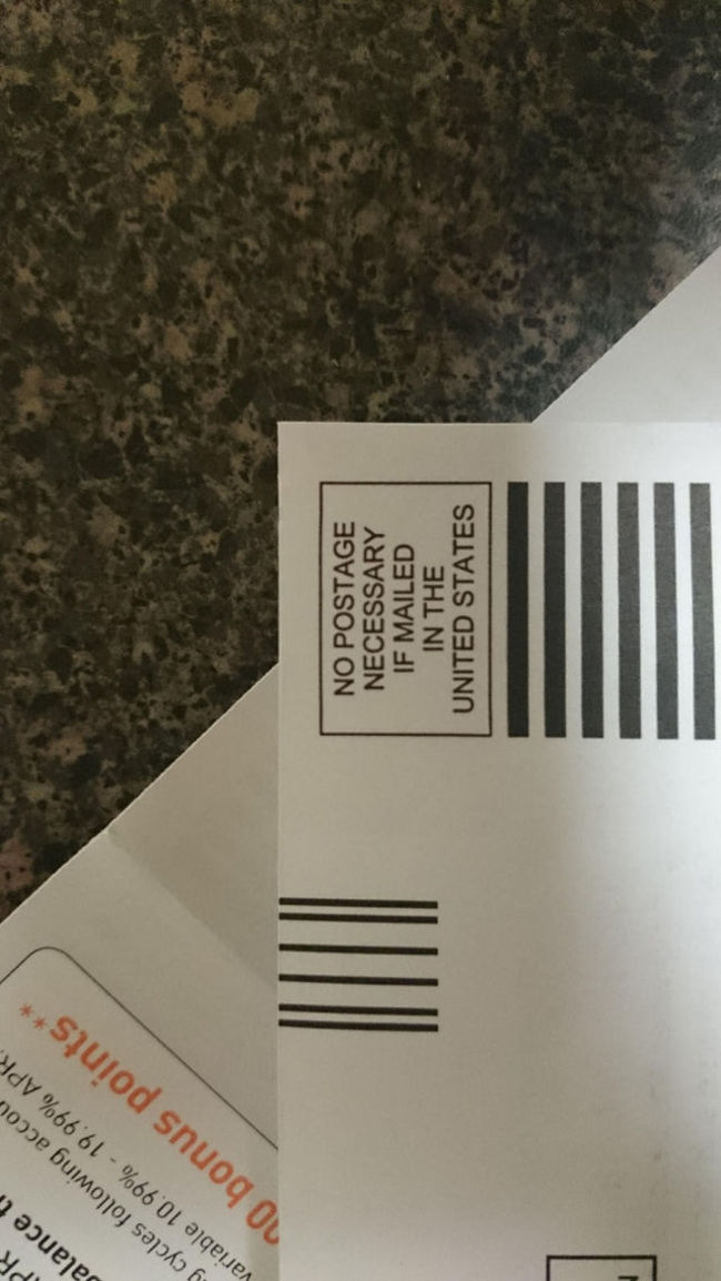 venganza correo basura 3