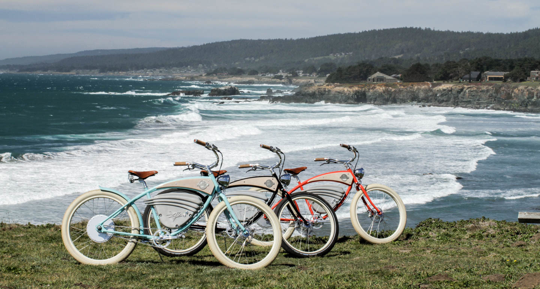 vintage cruz bike 2