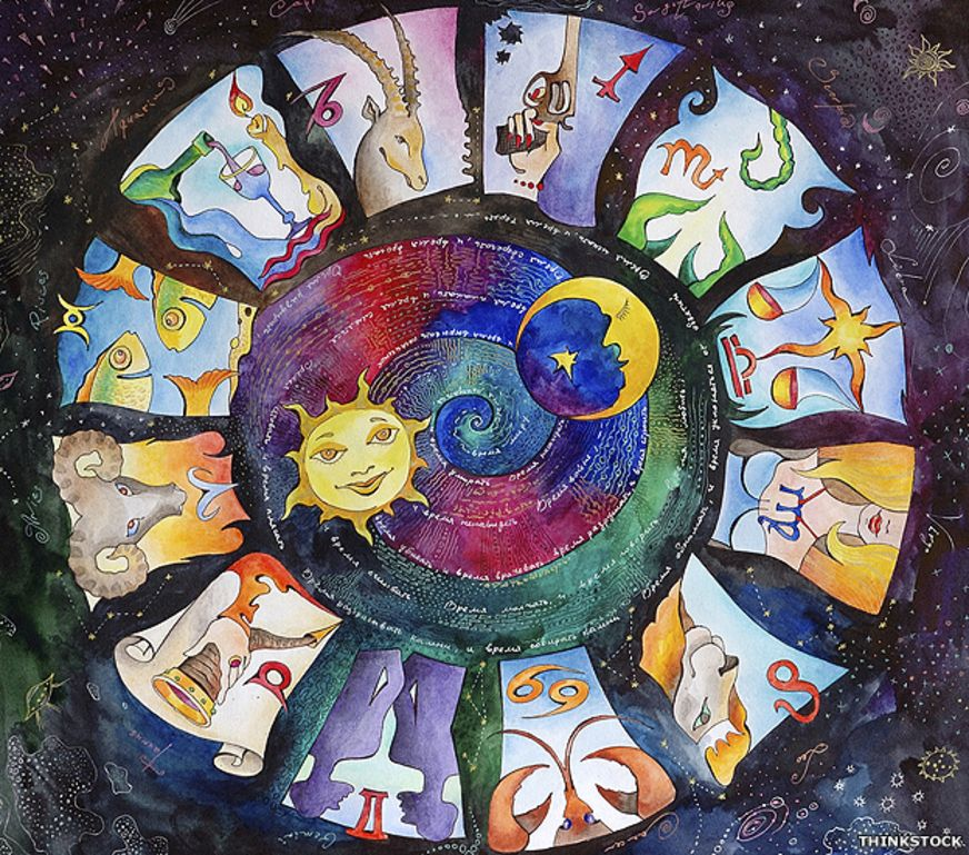 Revisa tu signo del zodiaco tal vez no sea el que piensas
