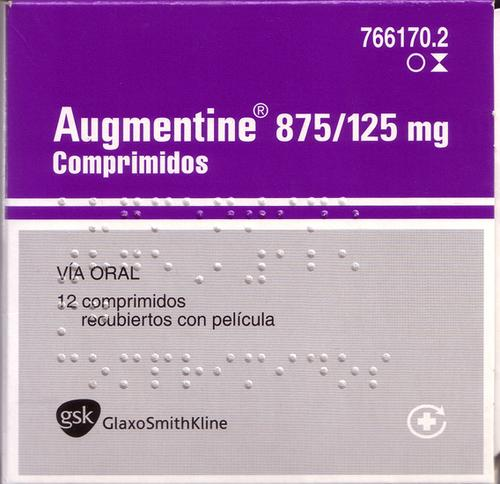 05 augmentine