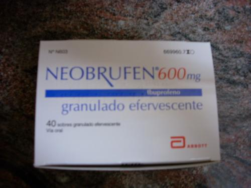 07 neobrufen