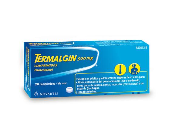 09 termalgin
