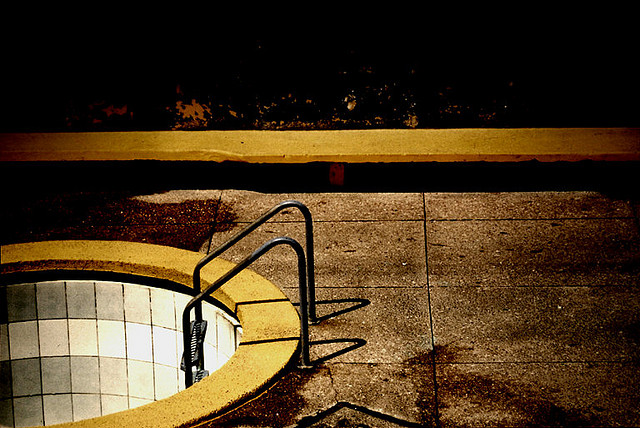 Flickr: owenbooth