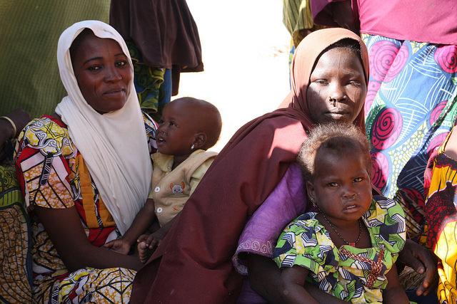 214-mujeres-violadas-7000-embarazadas-por-boko-haram