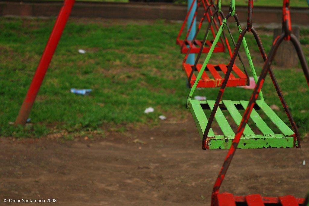 Flickr: omarsan
