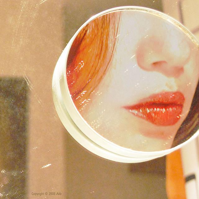 Flickr: Alé