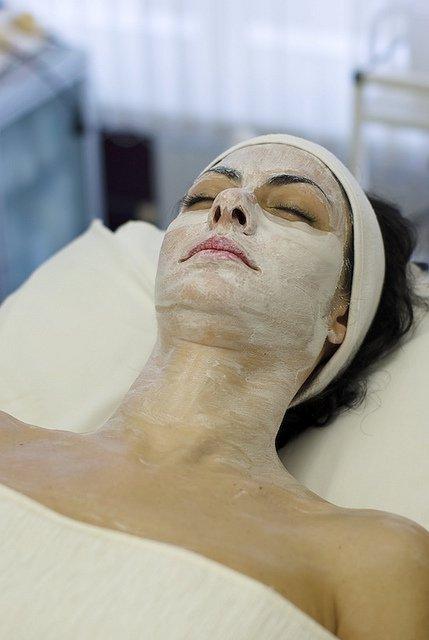 Flickr: ESTELA Belleza y Medicina Estética