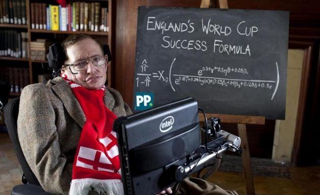 56962.77824-Stephen-Hawking