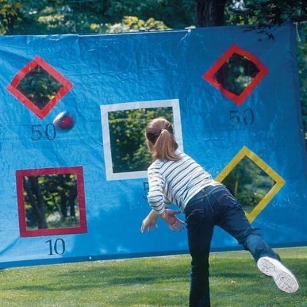 32 Juegos Muy Economicos Y Divertidos Para Disfrutar Con Los