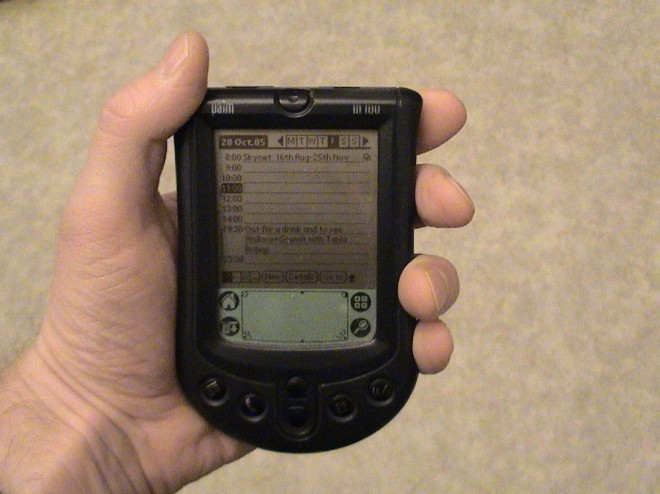 Palm_m100-660x494