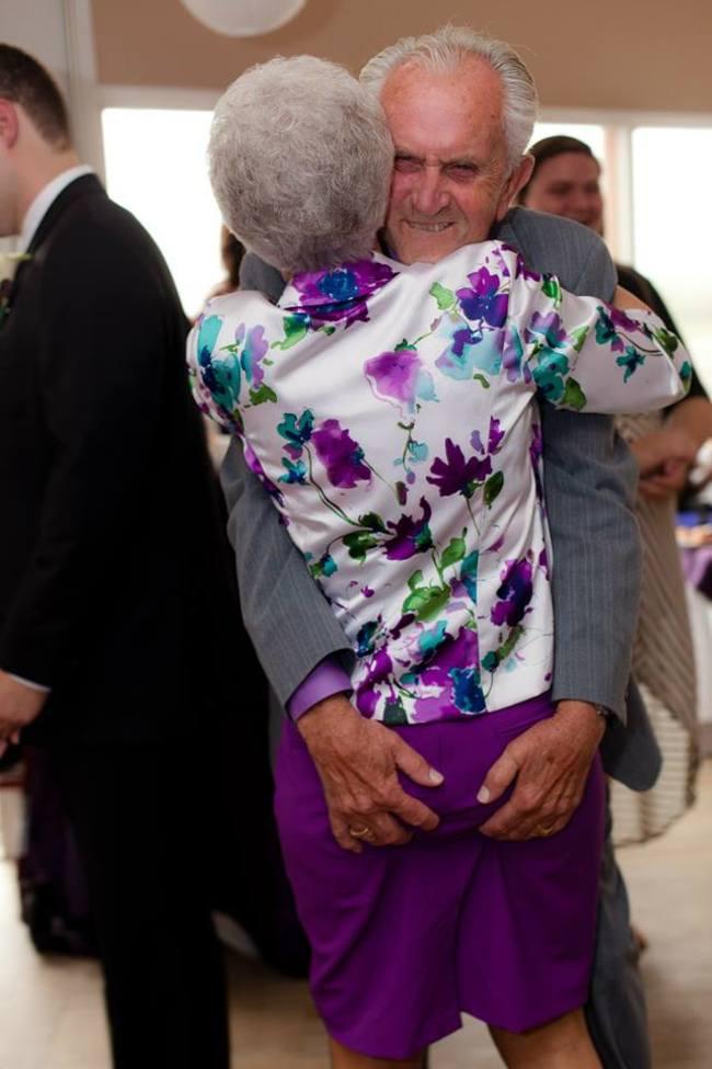 abuelos divertidos 2