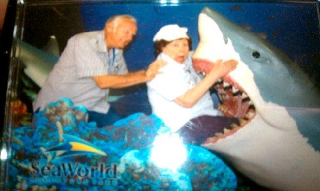 abuelos divertidos 3