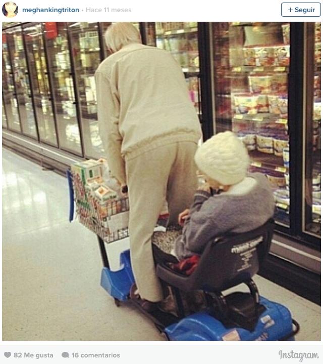 abuelos divertidos 5