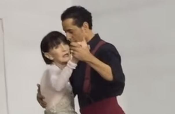 anciana-tango