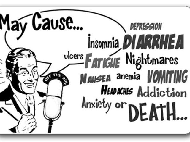 antidepresivos 9