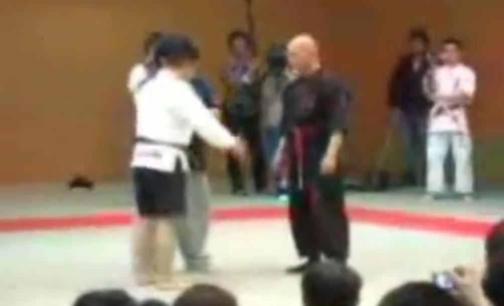 arte-marcial-kai