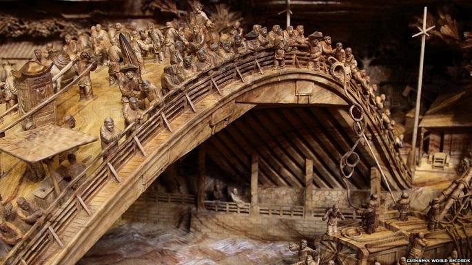 barco_madera_1