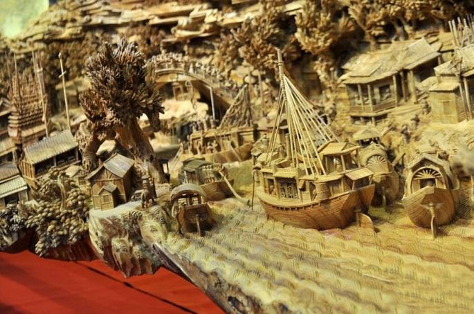barco_madera_2