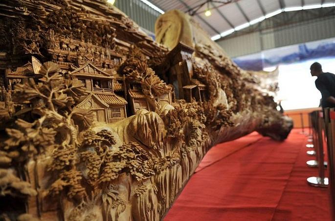 barco_madera_4