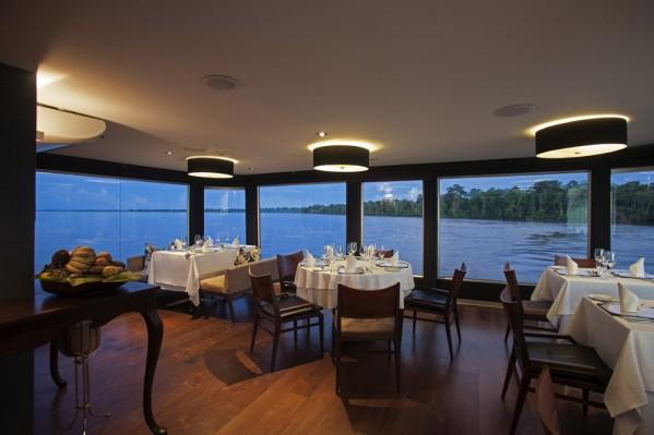 barco_suites_4