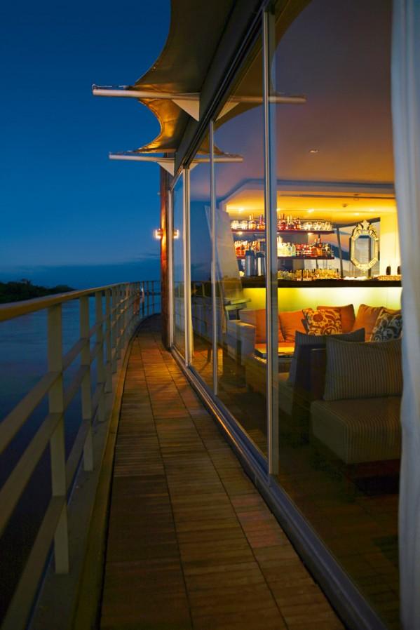 barco_suites_5