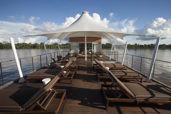 barco_suites_6