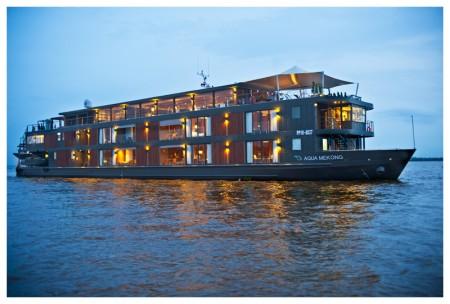 barco_suites_7