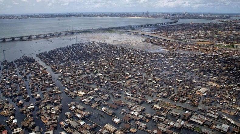 barrio_nigeria_makoko_1