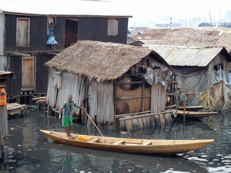 barrio_nigeria_makoko_10