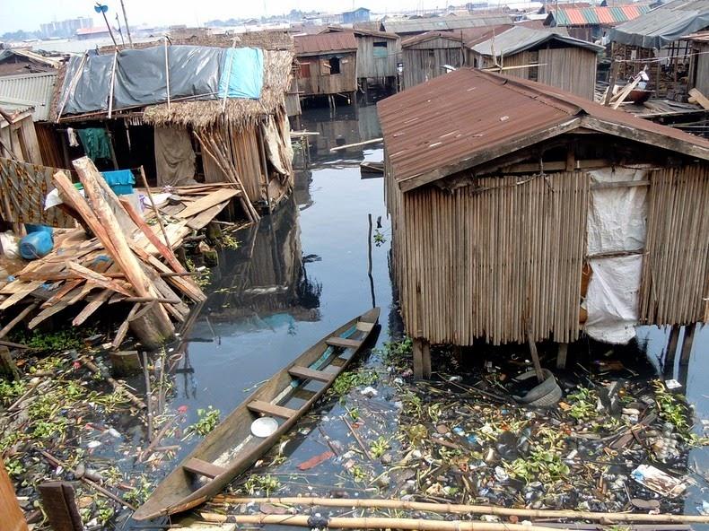 barrio_nigeria_makoko_11