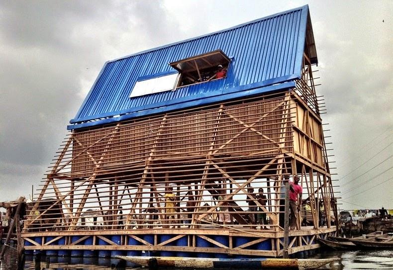 barrio_nigeria_makoko_12