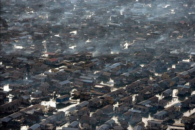 barrio_nigeria_makoko_15