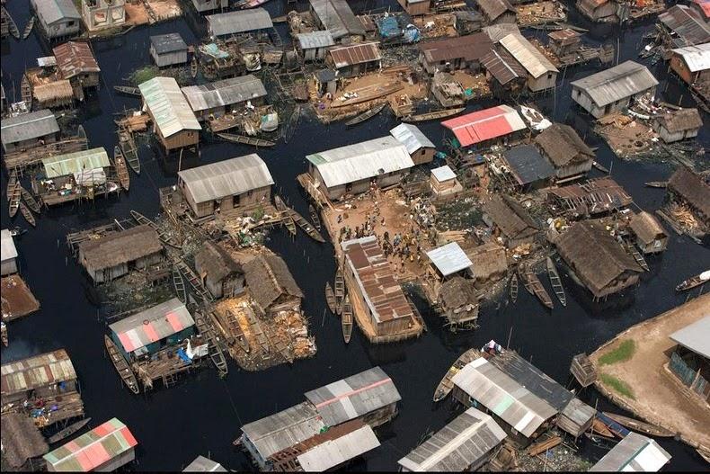 barrio_nigeria_makoko_2