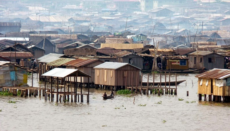barrio_nigeria_makoko_3